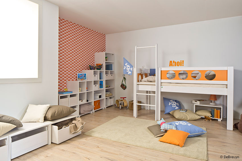 kinderzimmer holzwerkstatt falk ortloff. Black Bedroom Furniture Sets. Home Design Ideas
